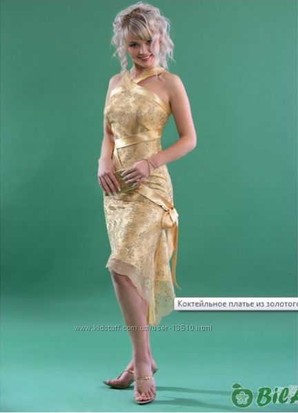Шикарное дизайнерское платье Shalaj, р. 46