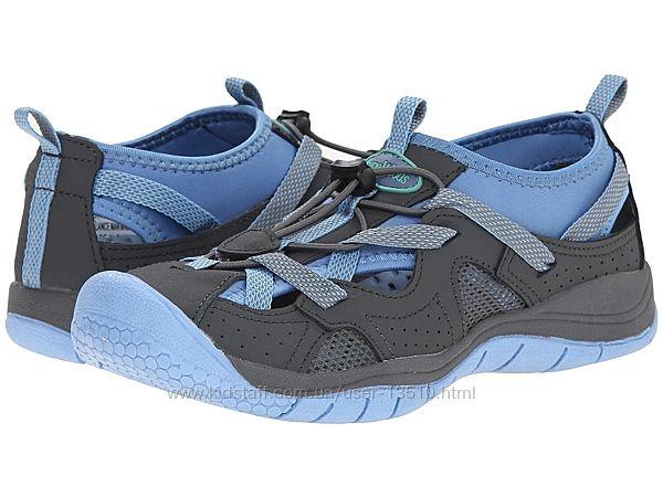 Сандали-кроссовки Maine Woods Venice Sandals, р.7,5 24,5см