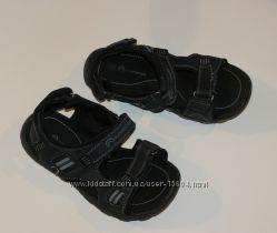 Летняя обувь. Босоножки OUTVENTURE