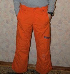 Сноубордические штаны BURTON