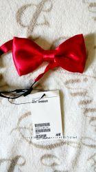 Бабочки HM и галстук Name it