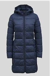 Курточка C&A xs, рост 155-164