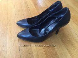Туфли 38, в отличном состоянии
