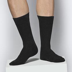 Мужские носки Atlantic