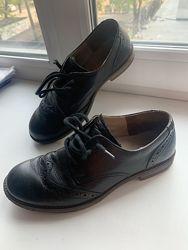 froddo туфли нарядные 35 350
