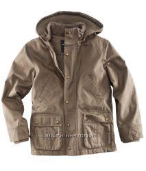 Распродажа курток H&M на мальчиков р. 104-134