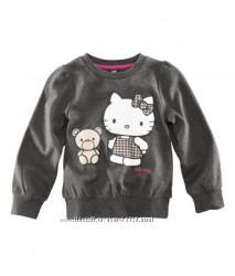 Распродажа Кофты, свитера на девочек H&M рост 86-128