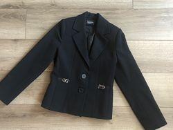Школьный пиджак ASHEN Morva 7-8 лет