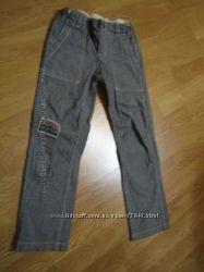 Брючки штаны Chicco