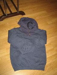 свитер Mothercare