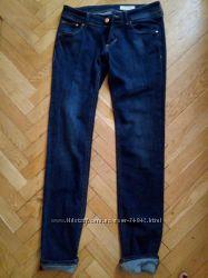 Стильные брендовые брюки от НМ, Эсприт и тп. для женщин