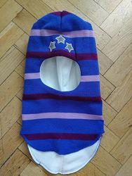 Лучшие зимние шлемы из мериносовой шерсти от Бизи