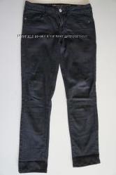 Отдам джинсы