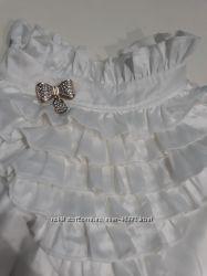 блуза MONE, Р. 134-140