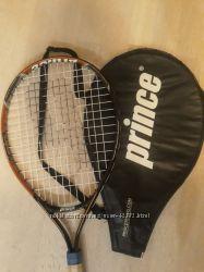 ракетка теннисная PRINCE 6437 см