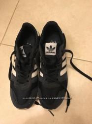 Кроссовки 37, 5-38 Adidas