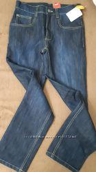 Продам новые джинсы, термоджинсы на рост 146