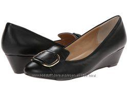 Туфлі Fitzwell. Два розміра.