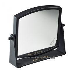 Зеркало косметическое - настольный вариант