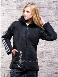 Новая куртка Adidas оригинал 152 адидас