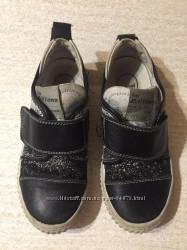 Туфли galliano оригинал италия кеды
