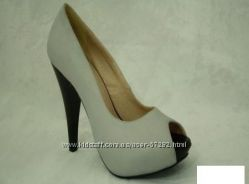 Туфли для мамы