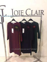 Joie Clair - стильная недорогая итальянская марка. Выкупы еженедельно