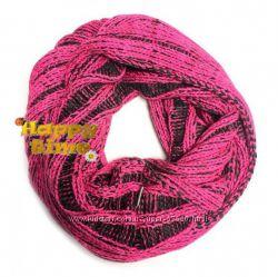 LENNE баф, снуд, хомут, шарф- большой ассортимент цветов и моделей.