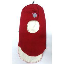 KIVAT шлем финский -  лучшие головные уборы для детей. Финляндия