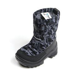 Kuoma распродажа на морозы до -40 гр. Теплая, зимняя обувь- сапоги, валенки