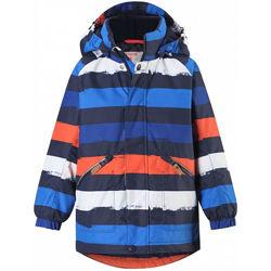 REIMA  -30  ликвидация зимы. Распродажа, скидка. Куртка, парка, пуховик