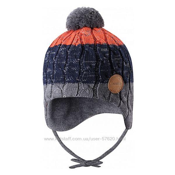 REIMA распродажа - шапки-  полная ликвидация новой коллекции 2020