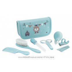 Набор по уходу за новорожденным Miniland Baby Kit