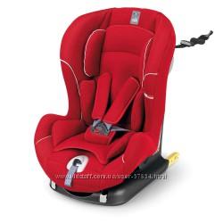 Автокресло Cam Viaggiosicuro Isofix 9-18 кг
