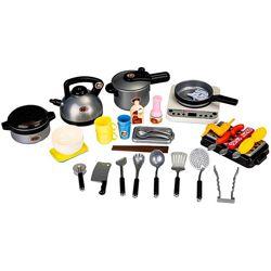 Аксессуары для детской кухни набор для барбекю HC485972