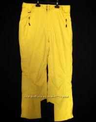 Штаны лыжные Thinsulate Crivit sport  S, L новые