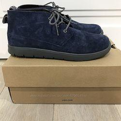 Деми ботинки Ugg 33р