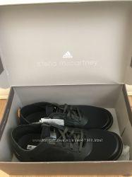 Кроссовки Adidas Stella McCartney