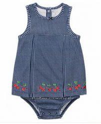 Новые бодики и слип на малышку - H&M, Chicco, Carters, Еarly Days