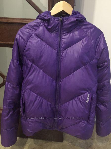 Reebok ,  фиолетовая красота в состоянии новой, бесплатная доставка