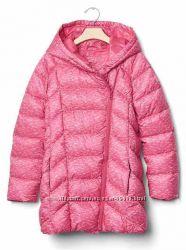 Куртка на девочку GAP на  12 лет