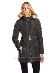 Куртка - пуховик jessica simpson, размер xs