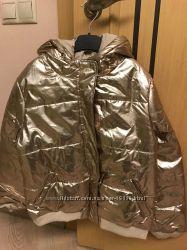 Куртка Crazy8, 7-8 лет