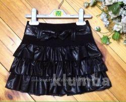 Нарядная юбка