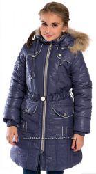 пальто. куртки  зима   КАЧЕСТВО