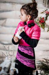 пальто. куртки  зима весна качество