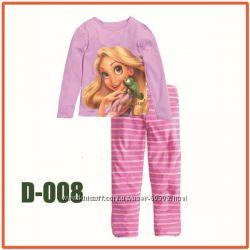 пижамки . ночнушки