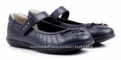 Туфли нарядные для школы