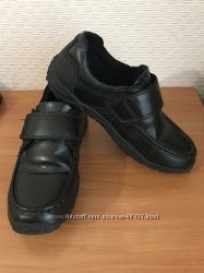 Туфли кожаные Next