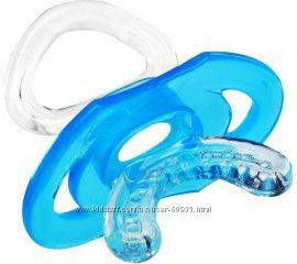 Прорезыватель для зубов  BabyOno